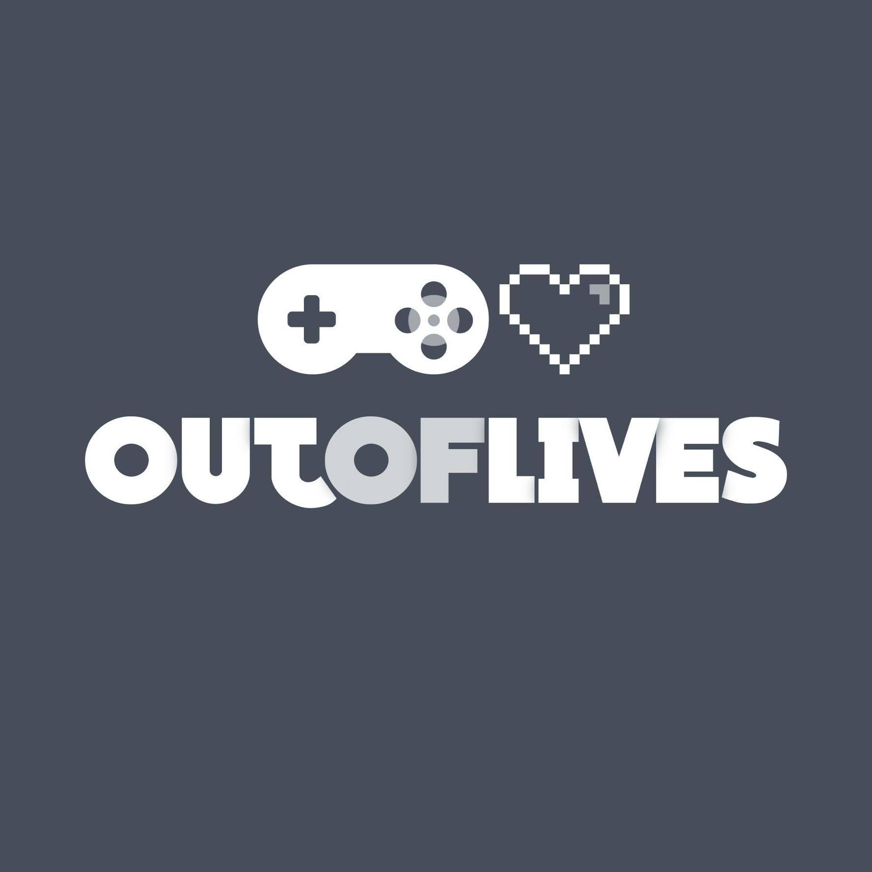 Out of Lives